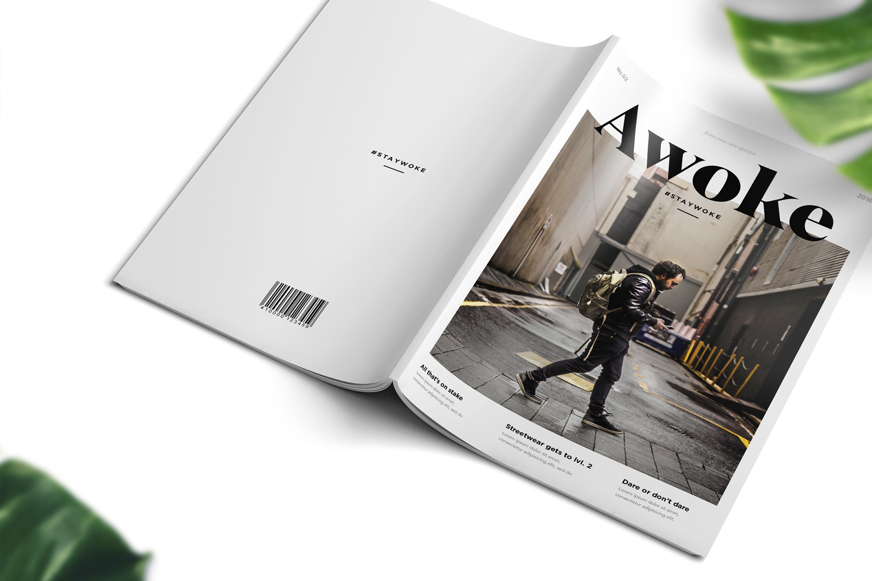 Awoke-04