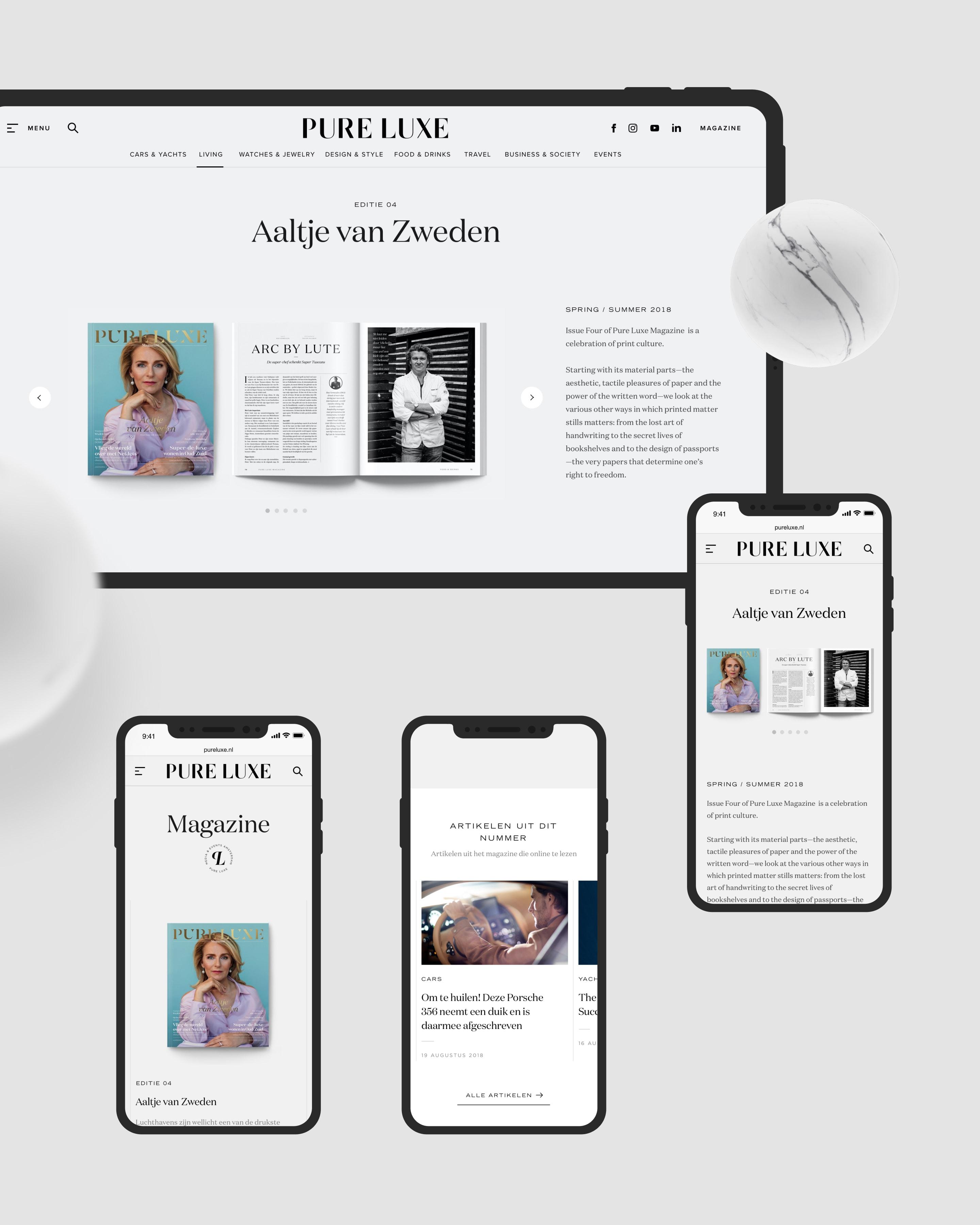 Online-Magazine-12