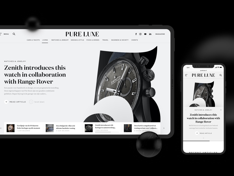 Online-Magazine-Intro
