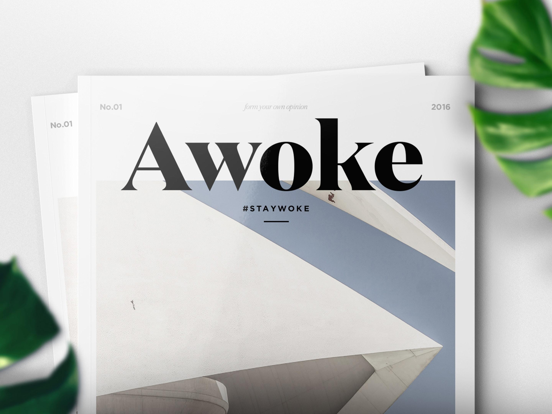 Awoke-Case-8