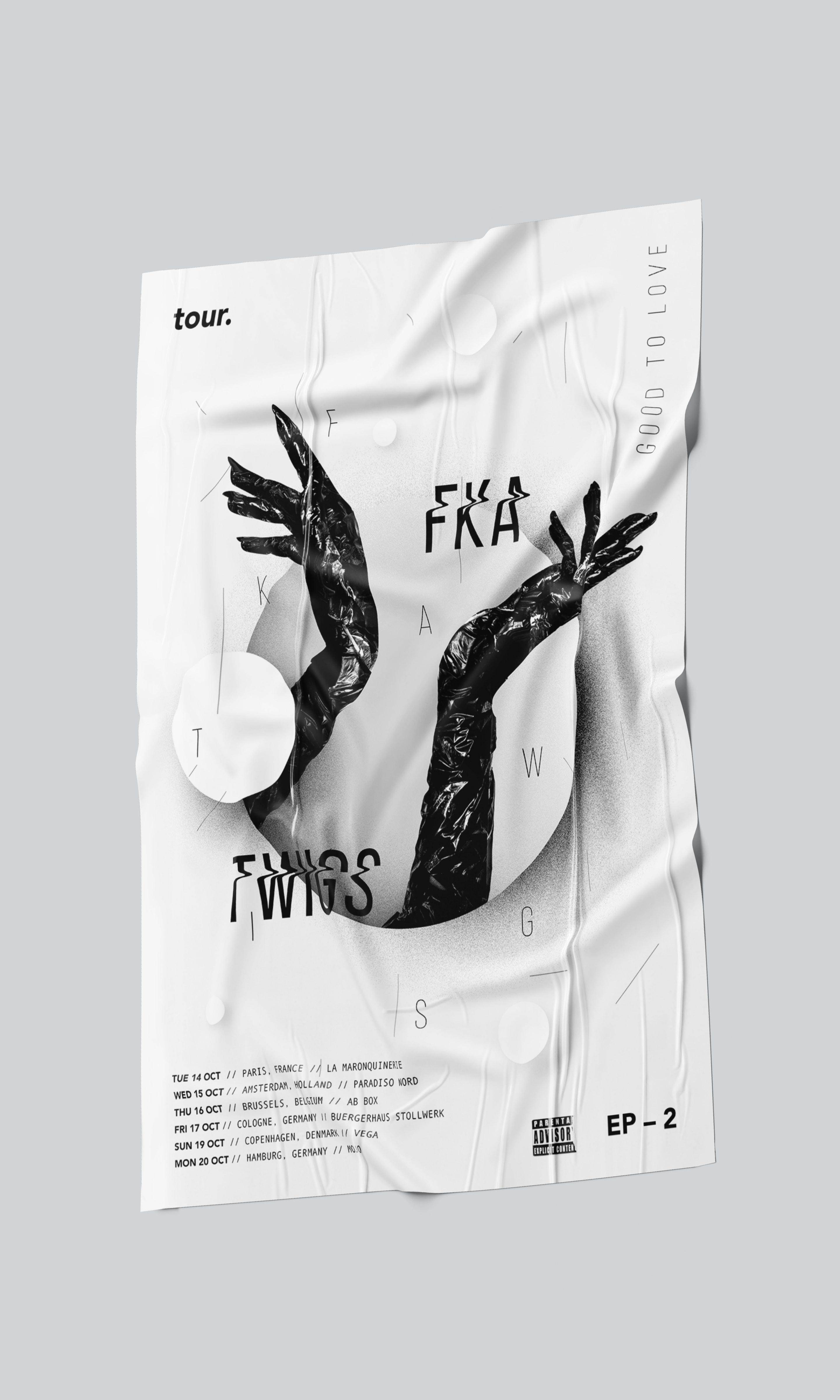 Case-Overview-FKA-twigs-7