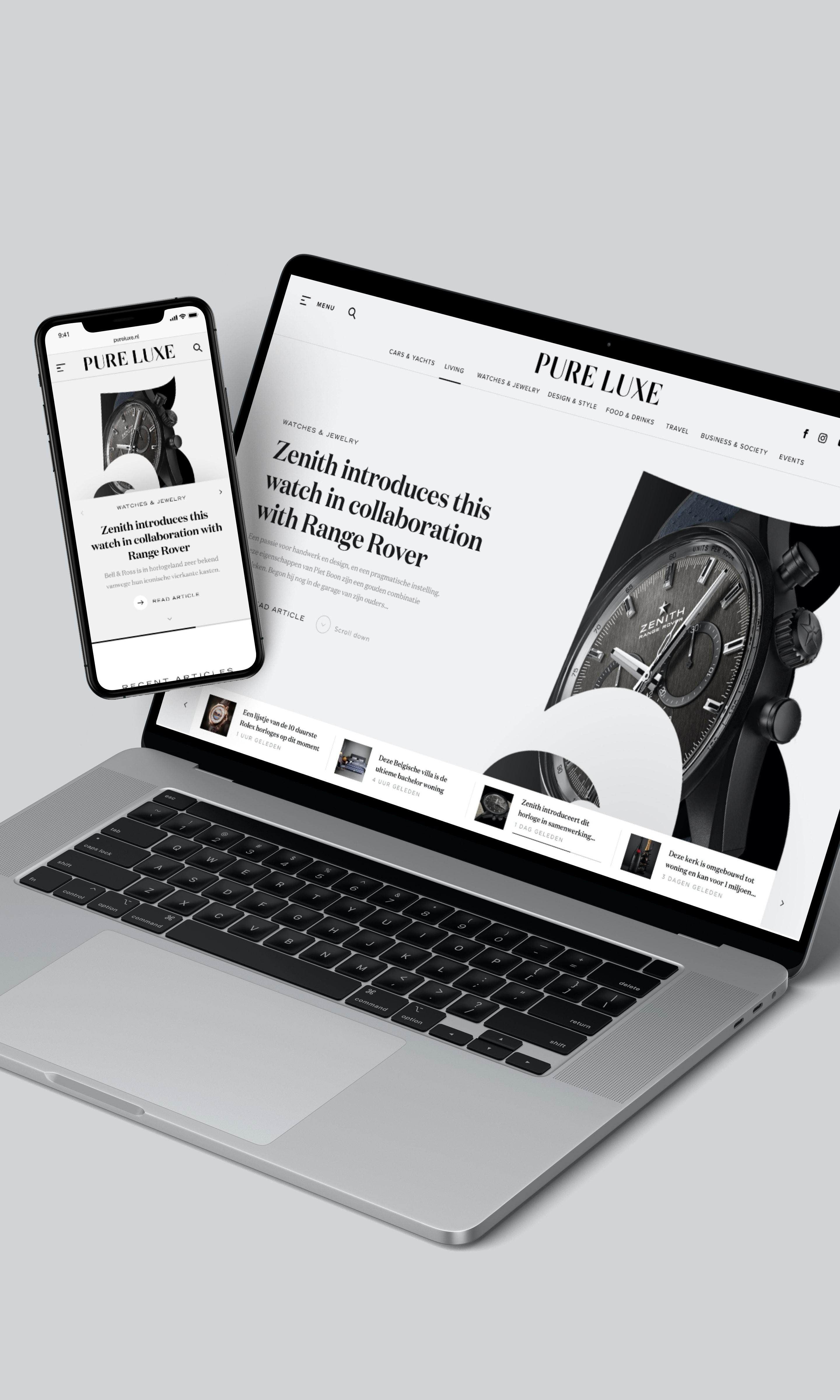 Case-Overview-PL-Online-Magazine-4