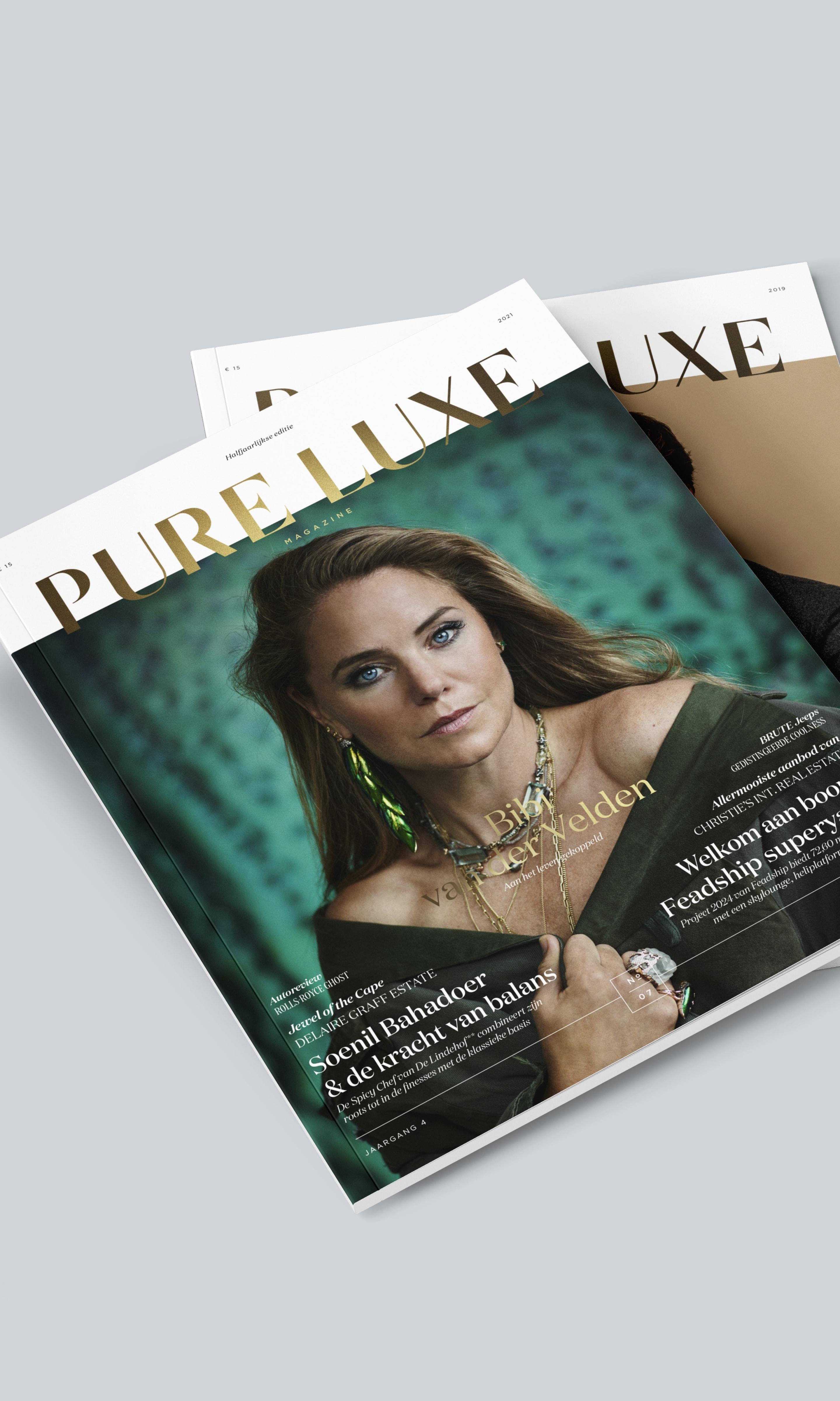 Case-Overview-PL-Print-Magazine-4
