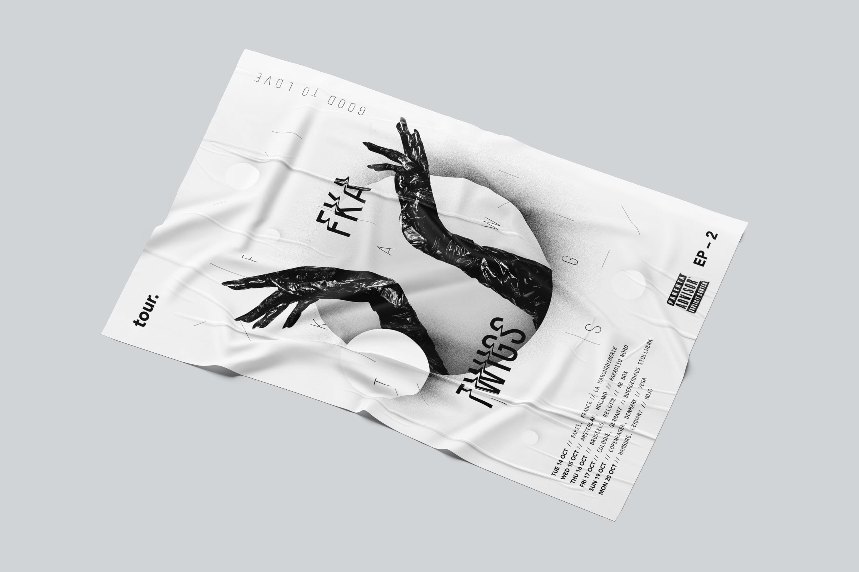 FKA-twigs-Case-13