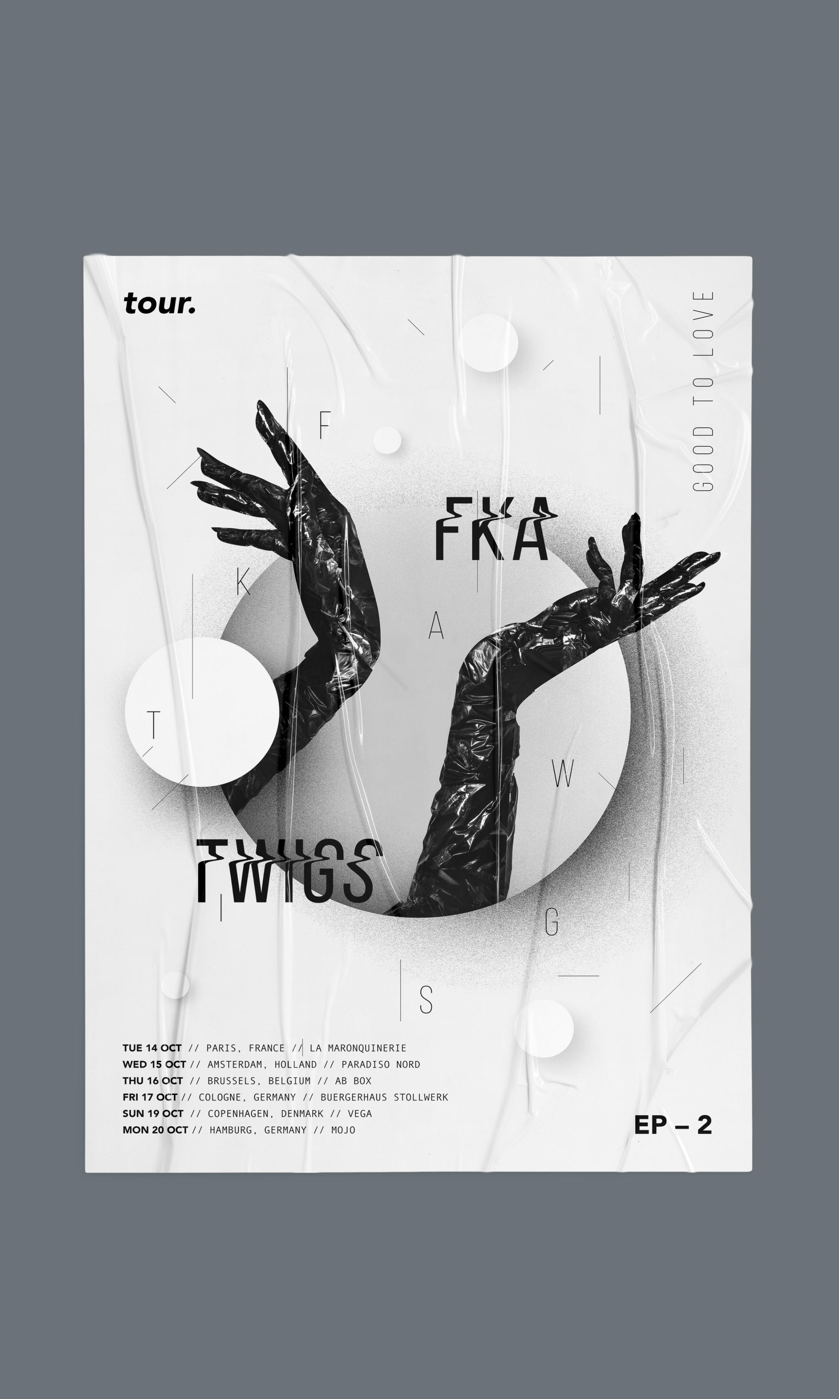 FKA-twigs-Case-8