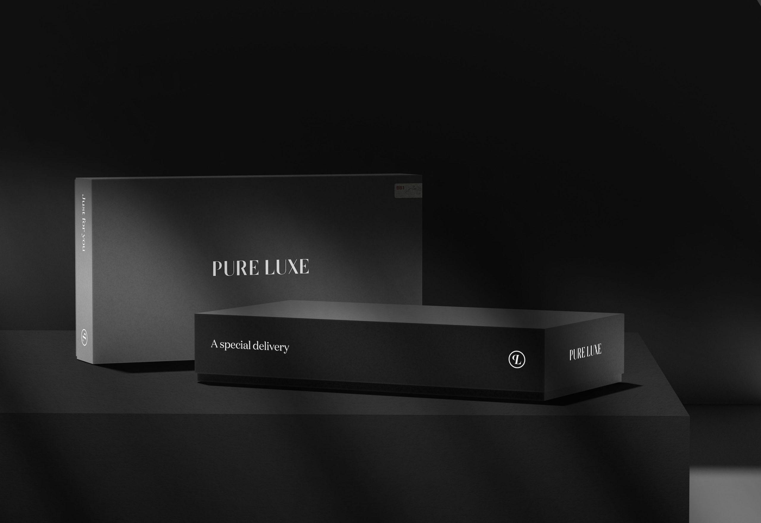 PL-Boxes-5