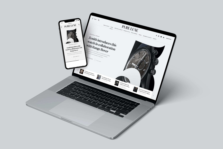 PL-Online-Magazine-Cover-3
