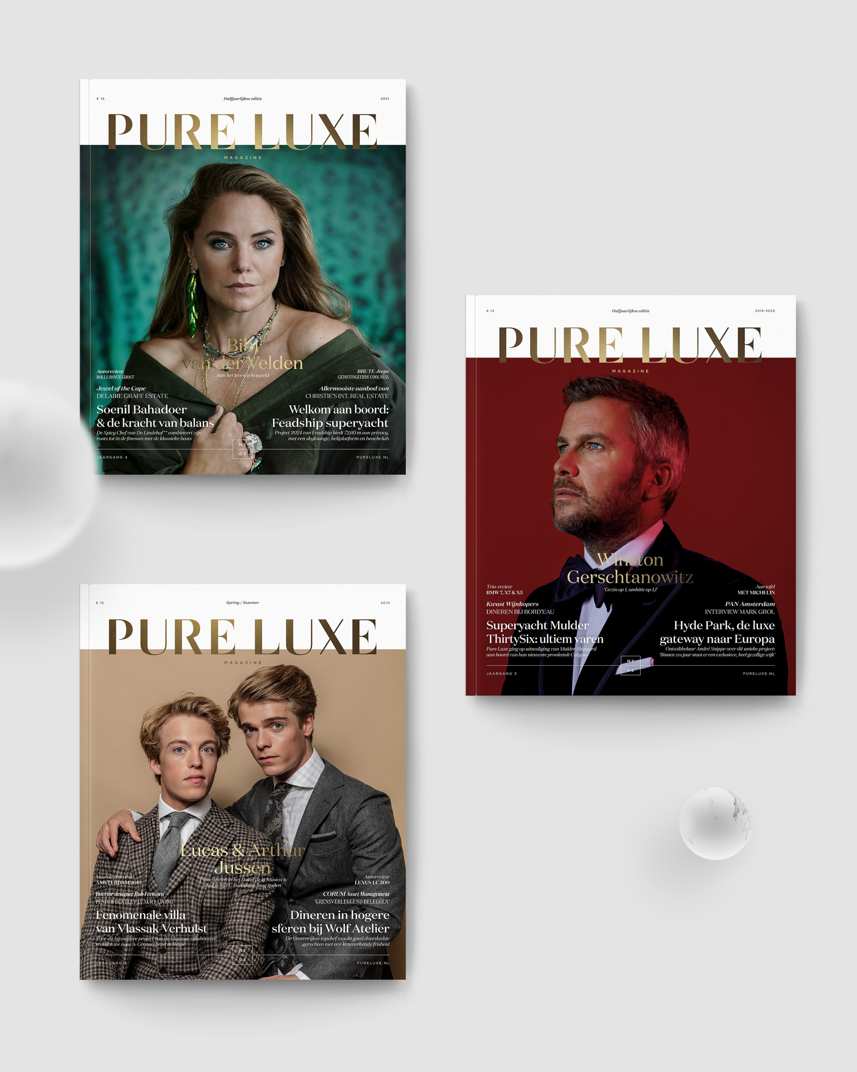 PL-Print-Magazine-1-2