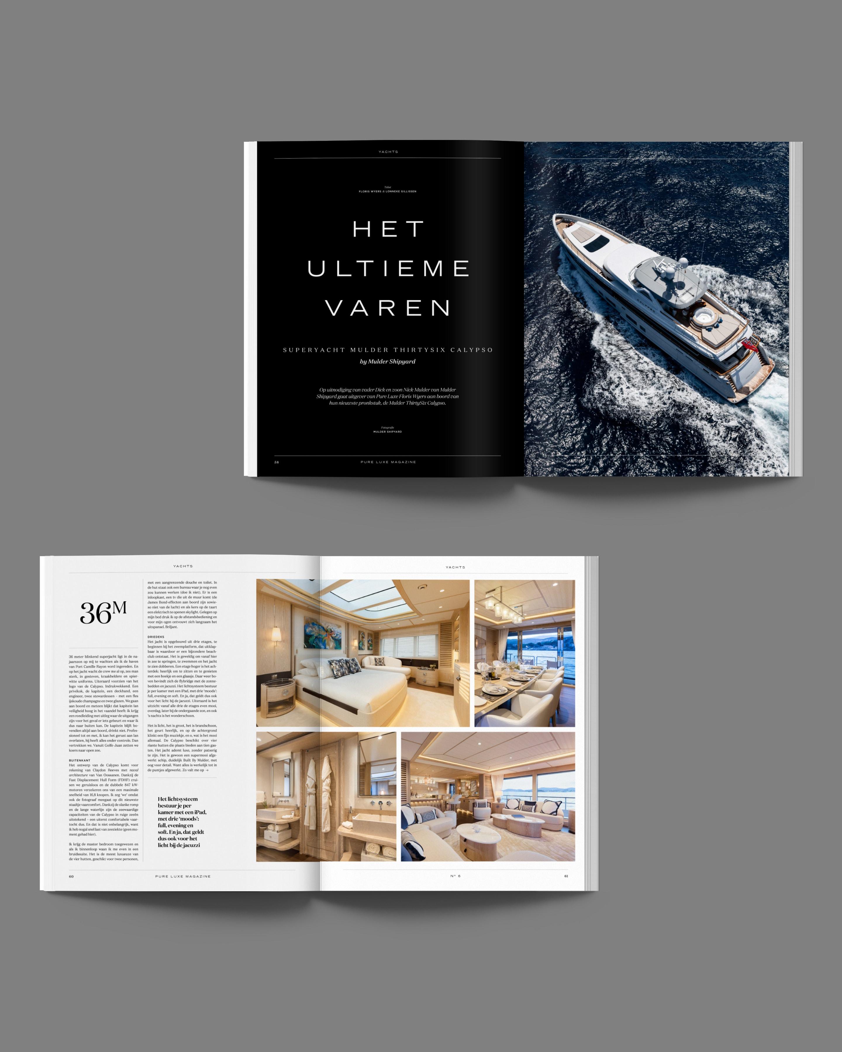 PL-Print-Magazine-10