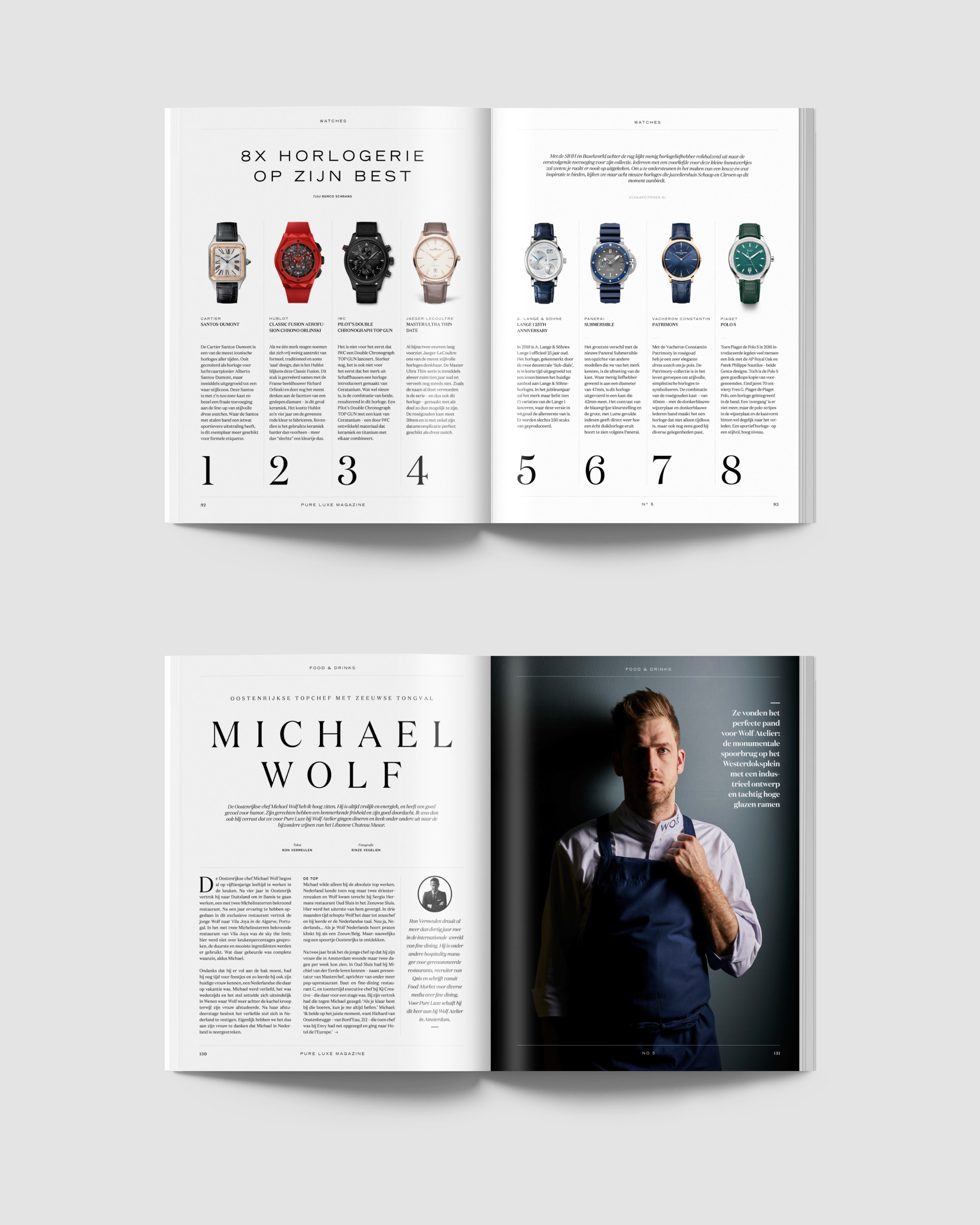 PL-Print-Magazine-11-2