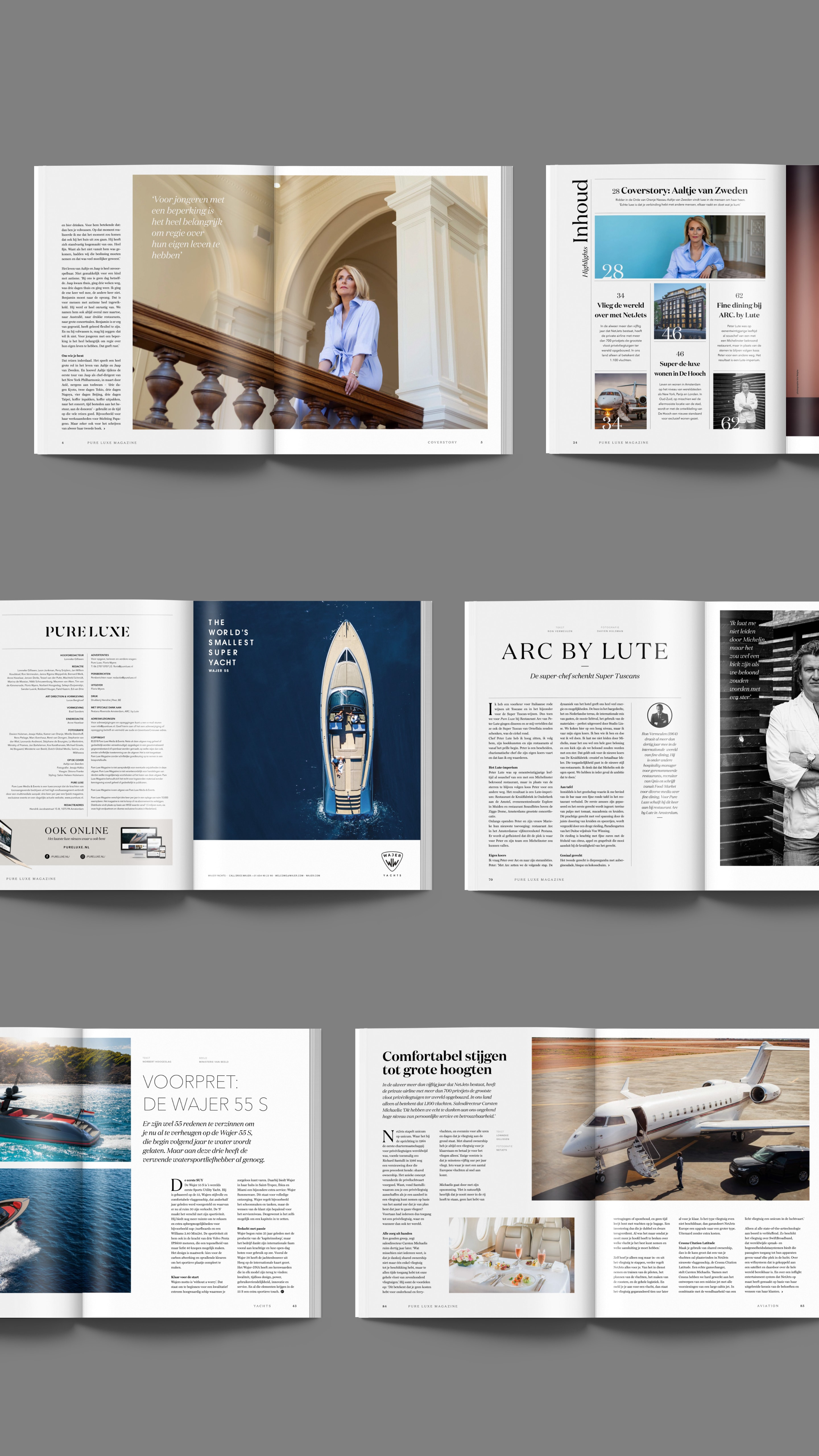 PL-Print-Magazine-12-3