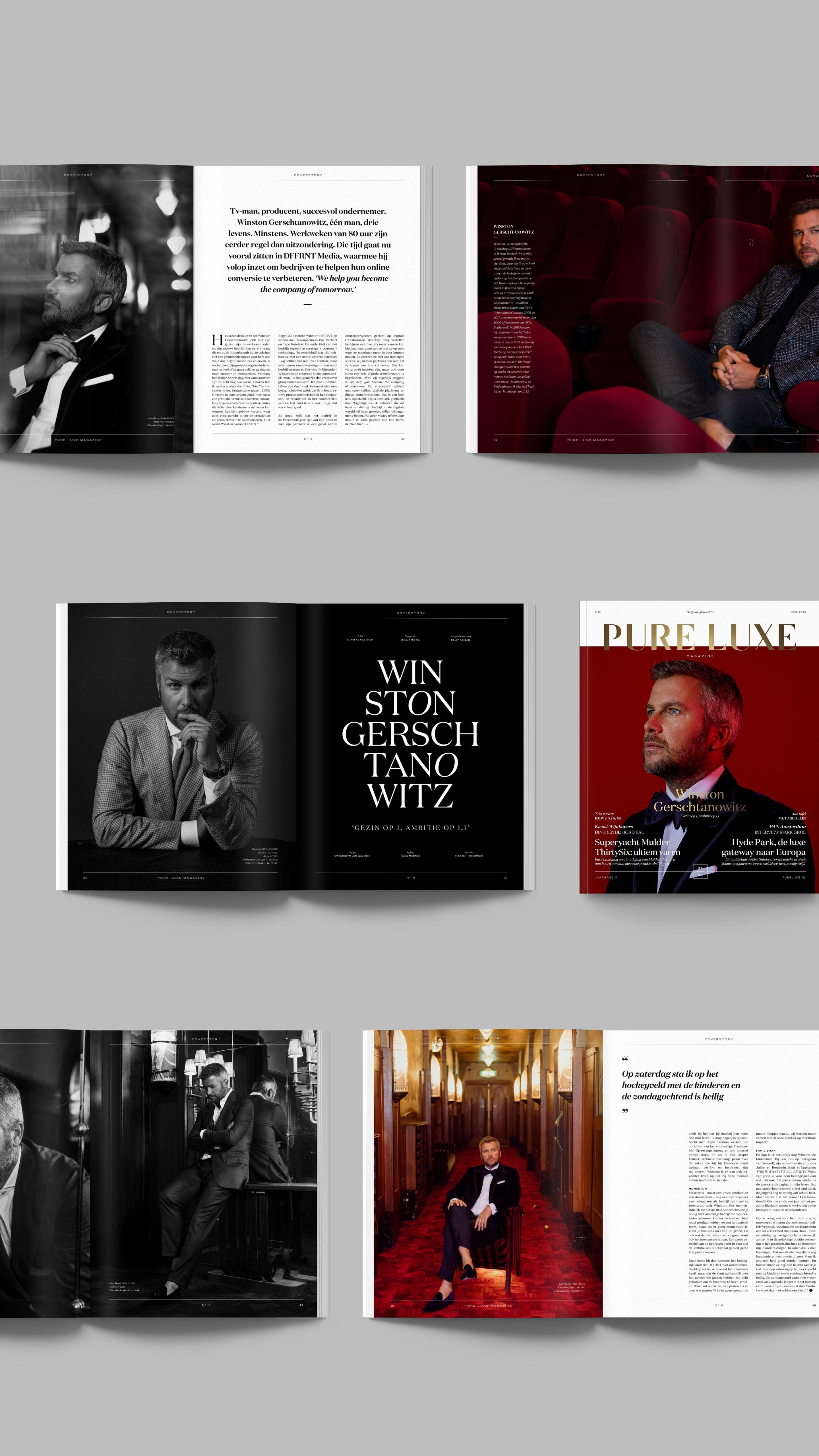 PL-Print-Magazine-2-2