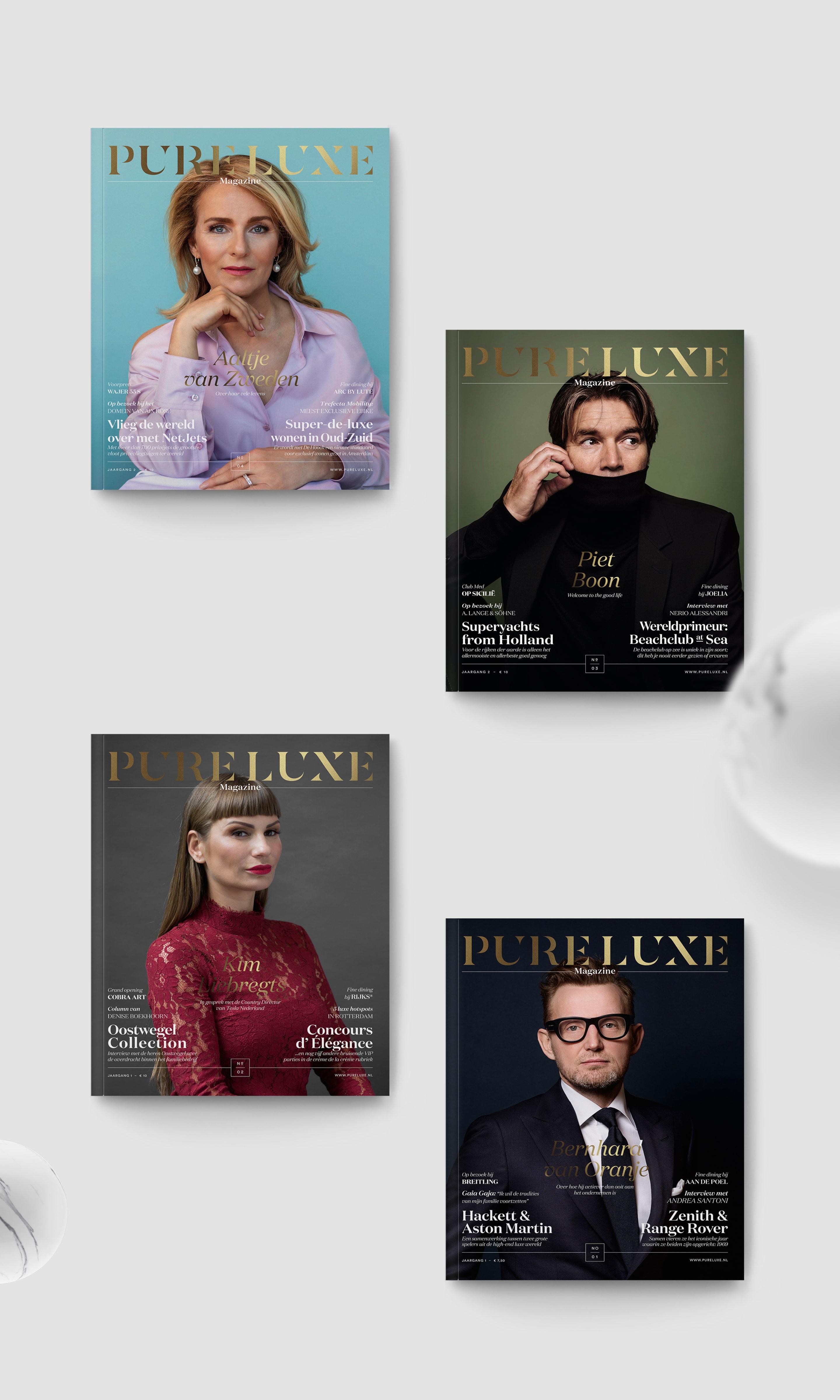 PL-Print-Magazine-3-2