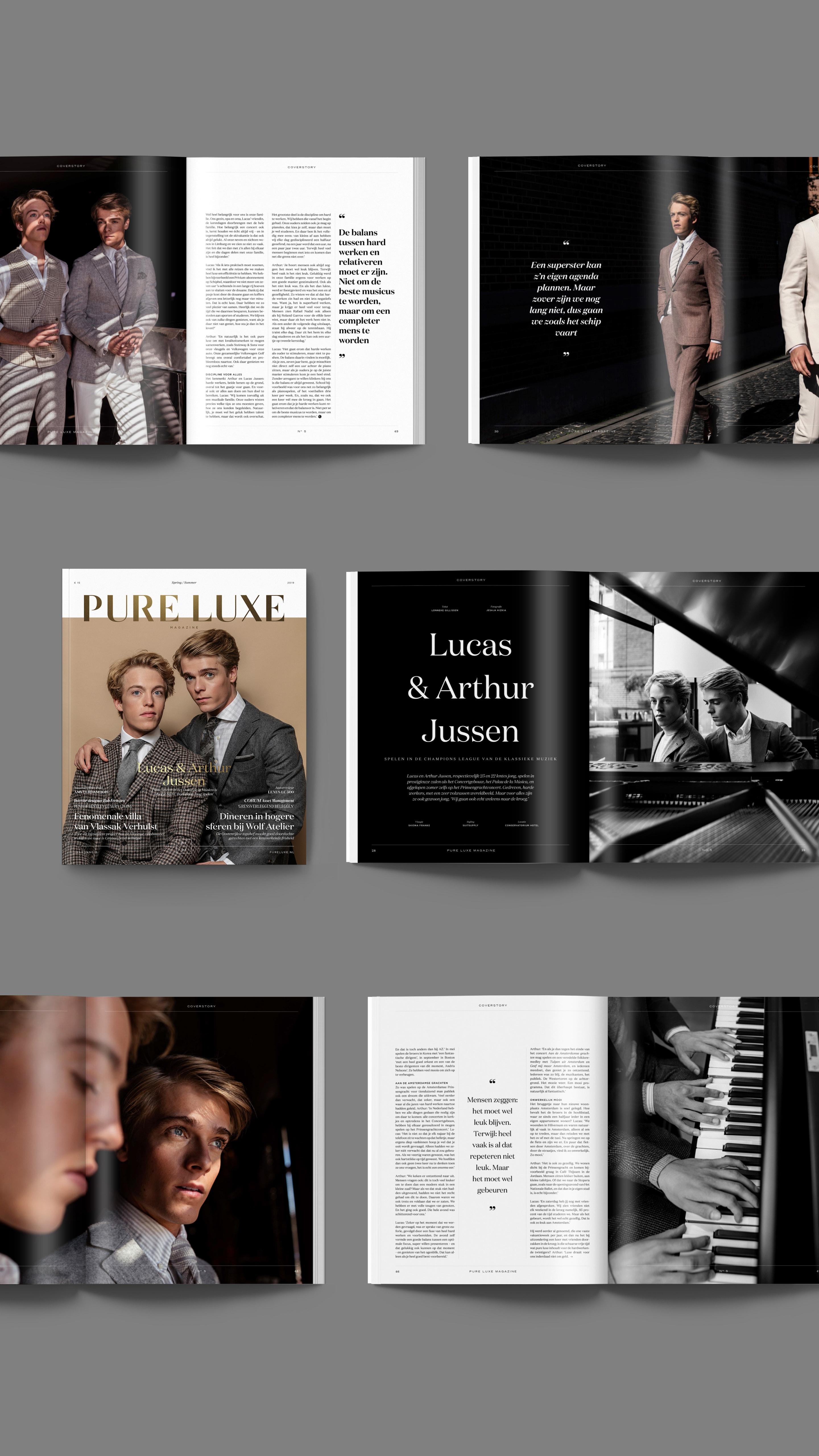 PL-Print-Magazine-4-2