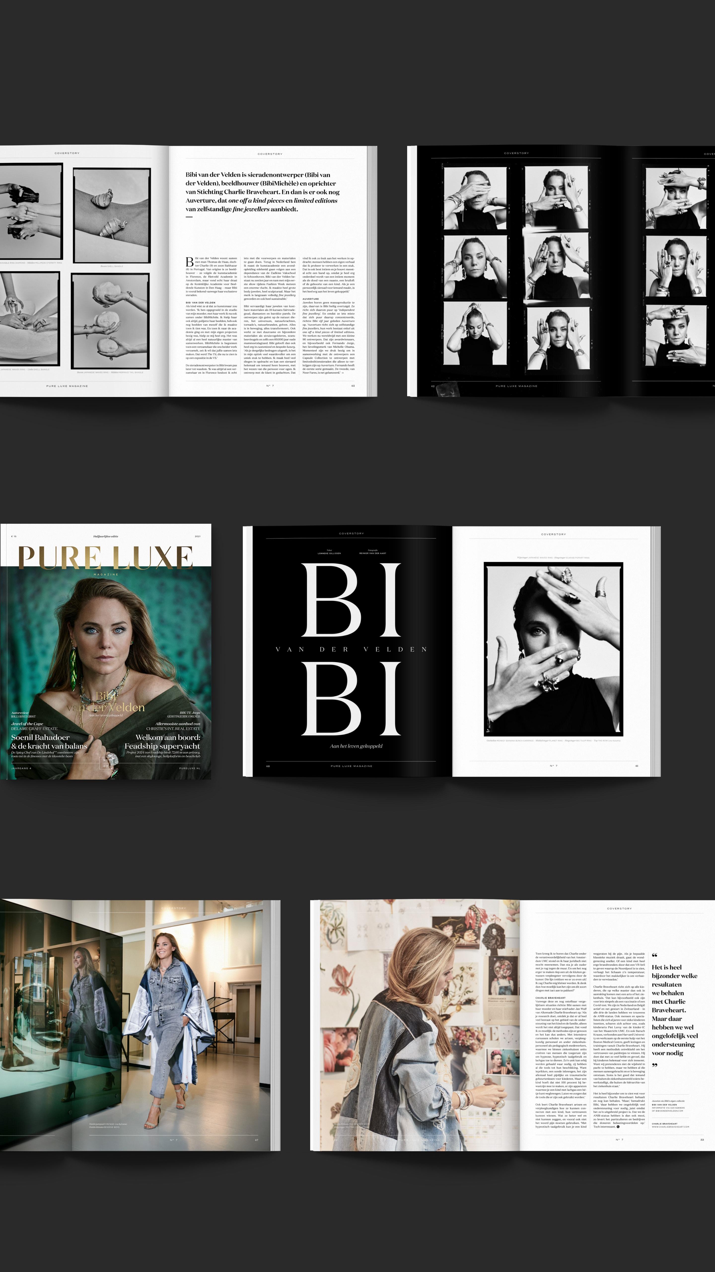 PL-Print-Magazine-5-3