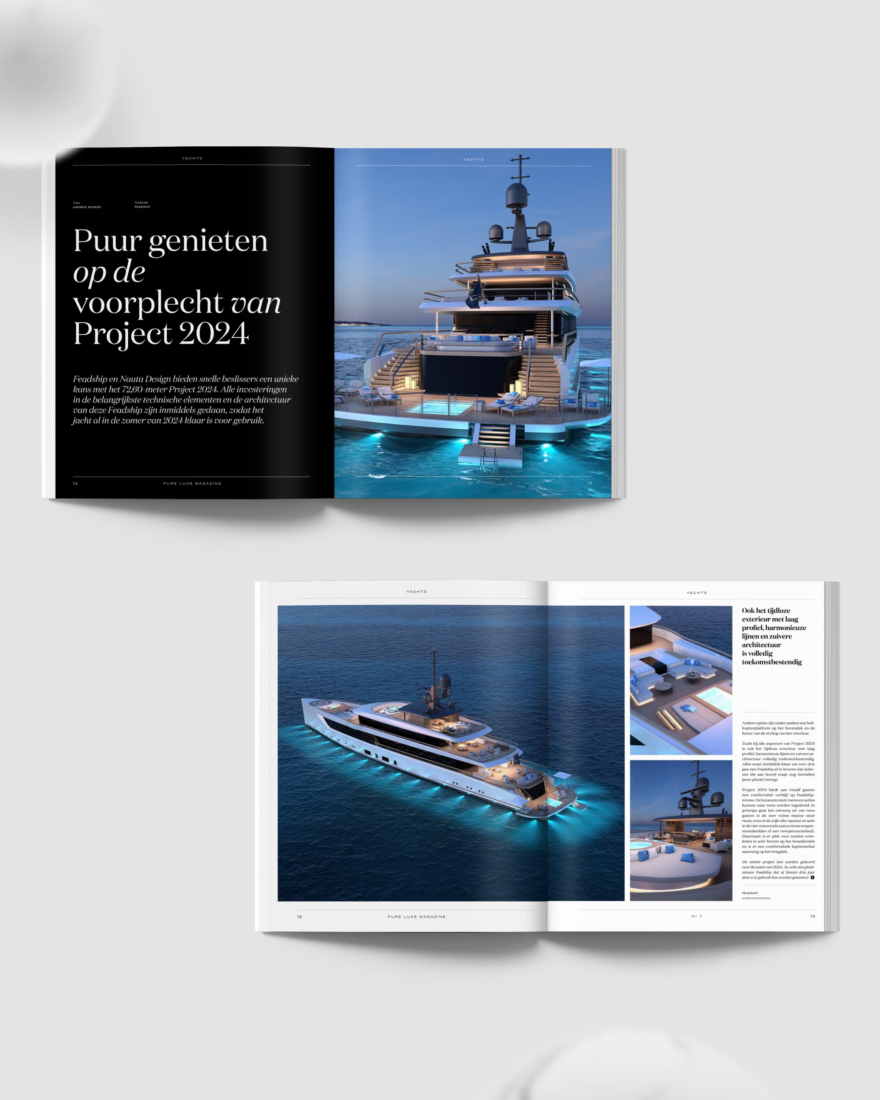PL-Print-Magazine-7-2