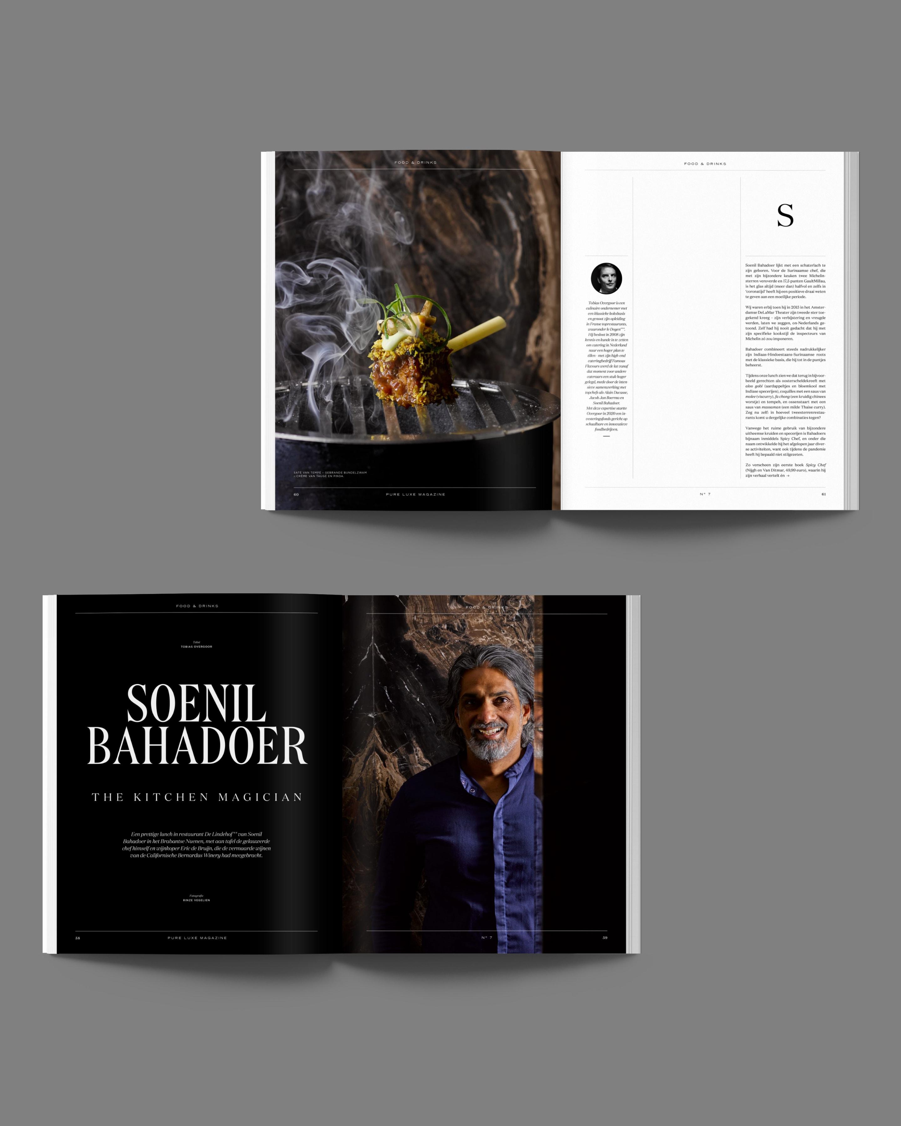 PL-Print-Magazine-8