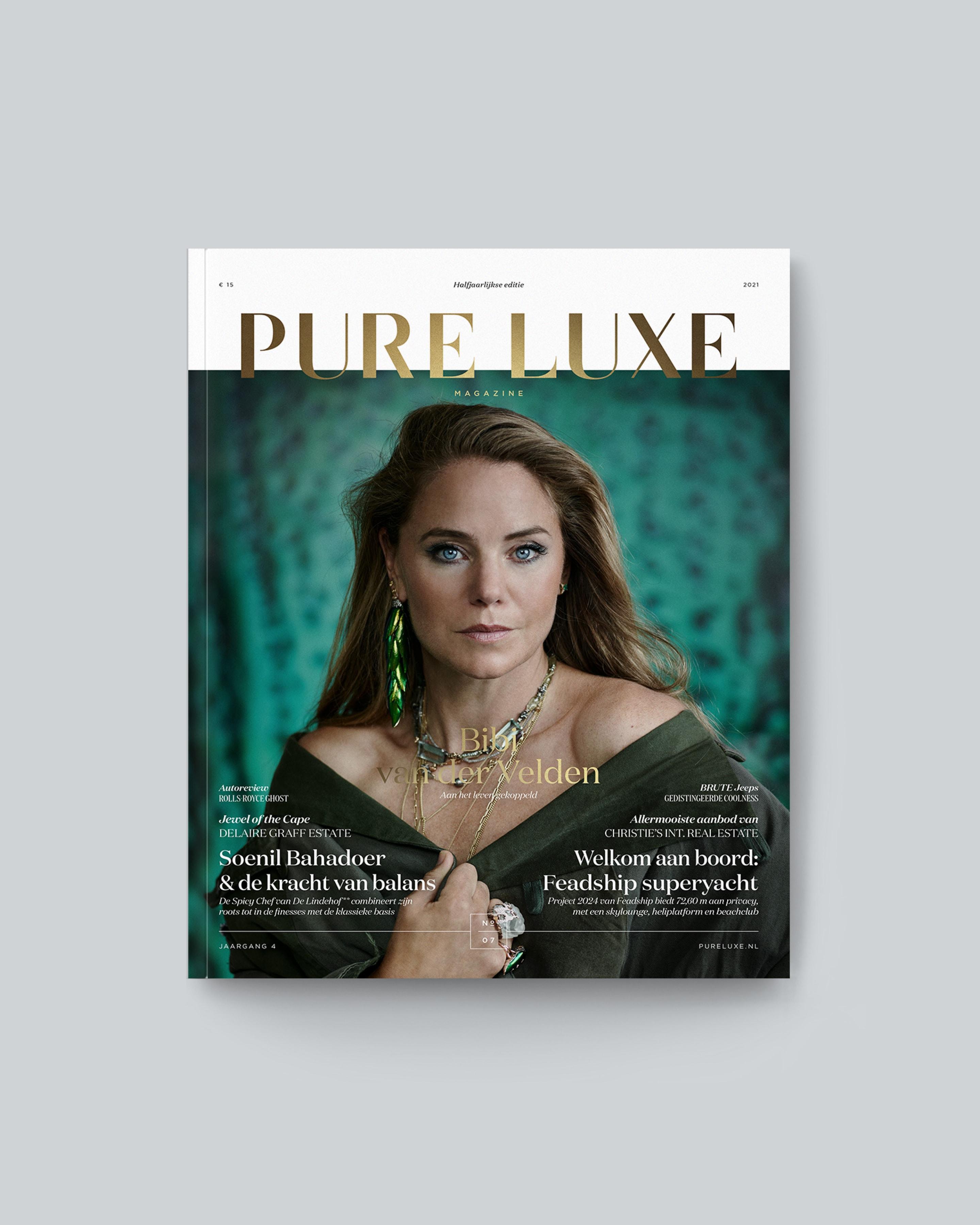 Print-Magazine-19