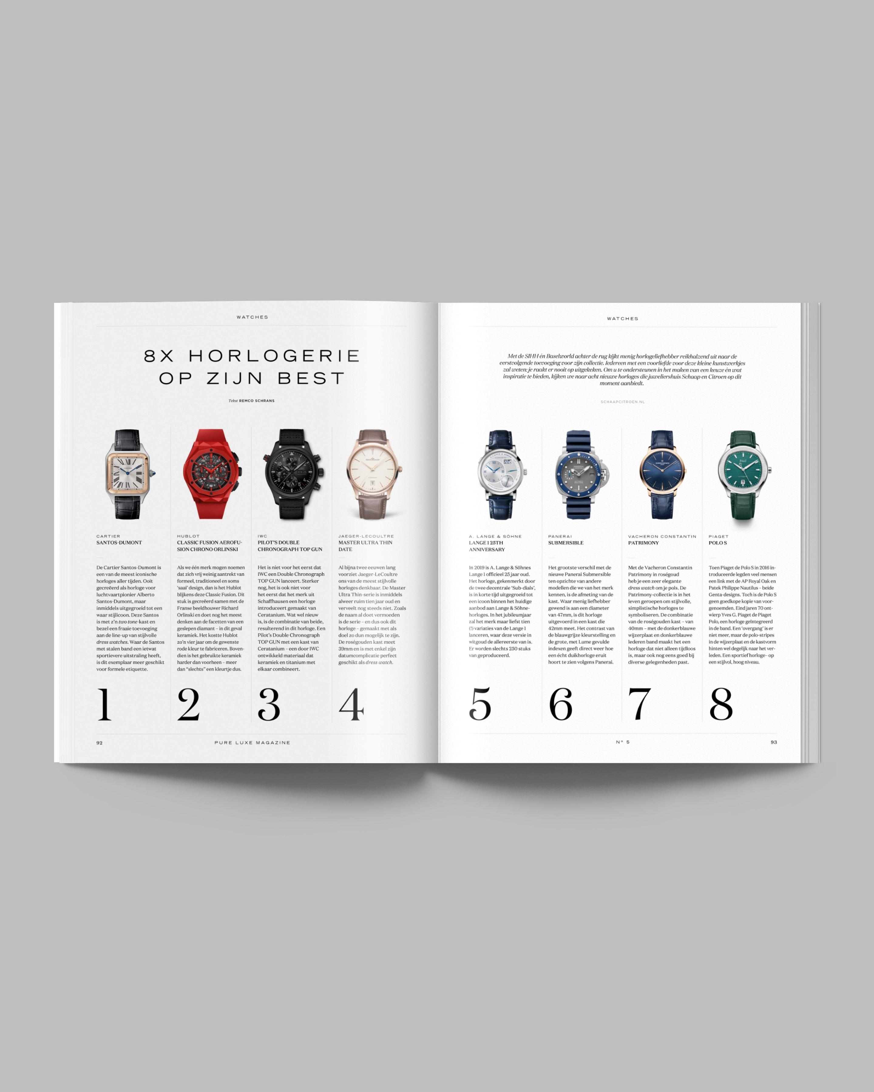 Print-Magazine-21-2