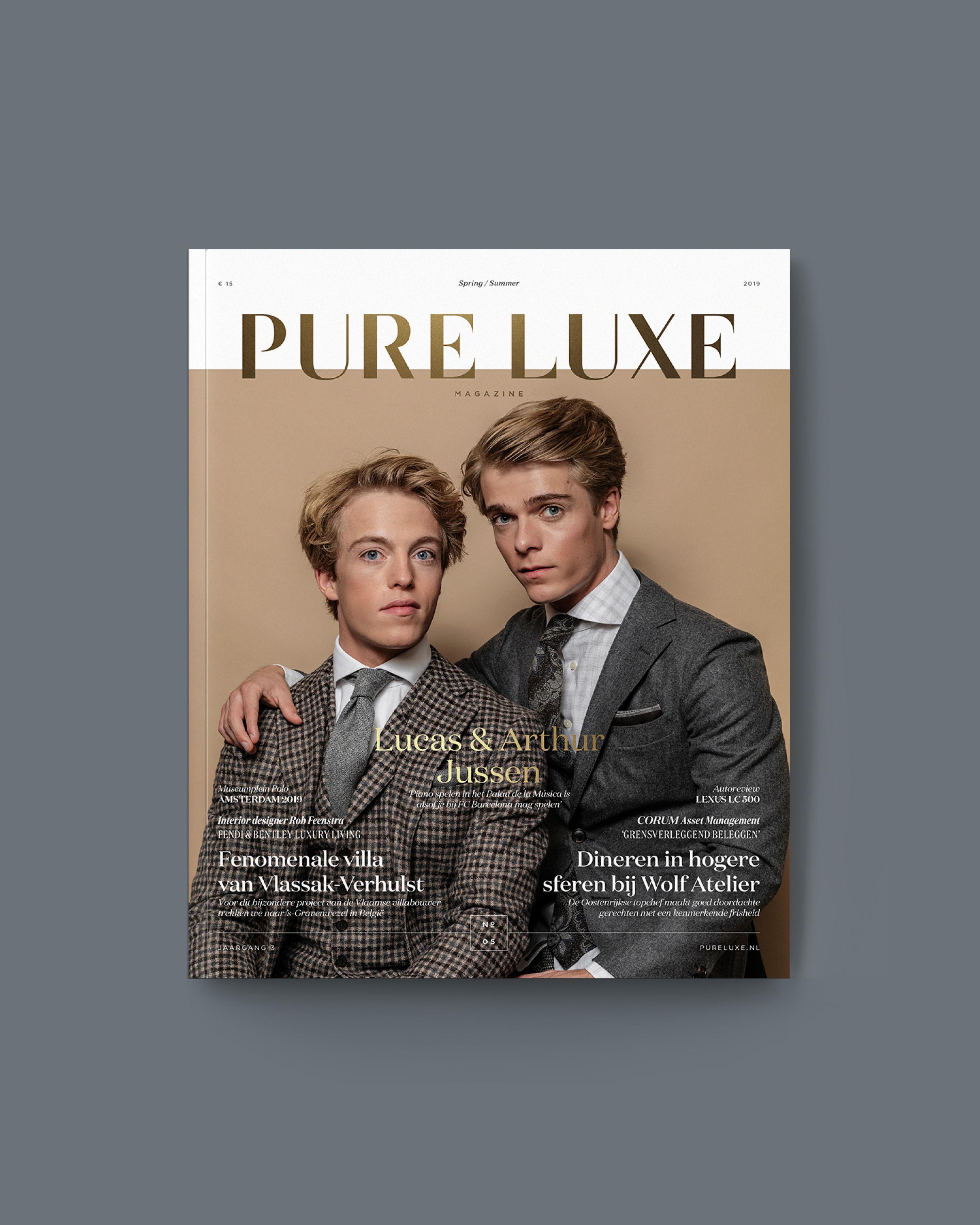 Print-Magazine-22