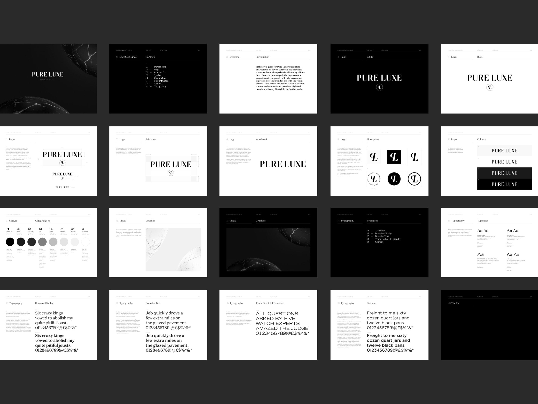 Visual-Identity-Pure-Luxe-10