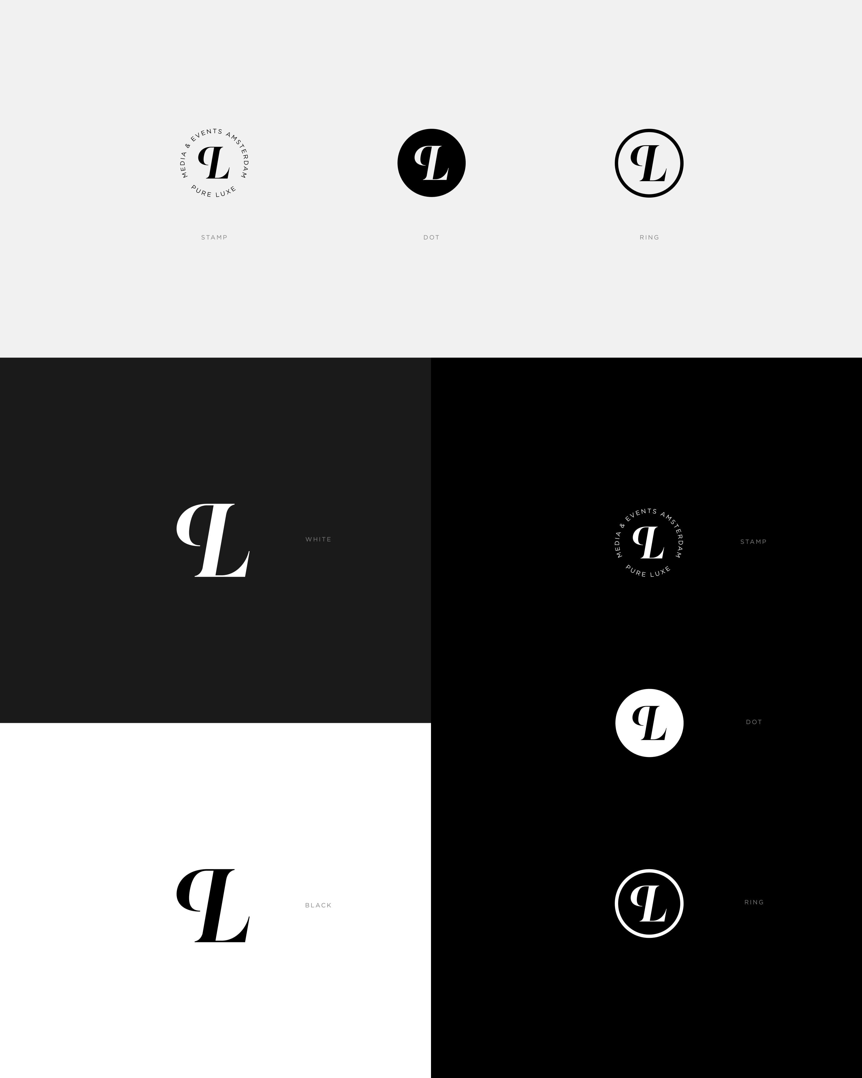 Visual-Identity-Pure-Luxe-12