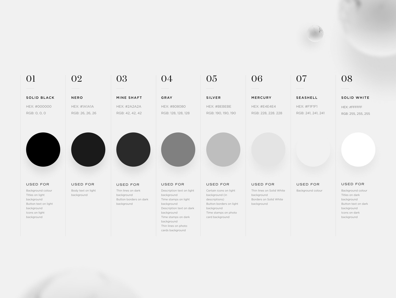 Visual-Identity-Pure-Luxe-5