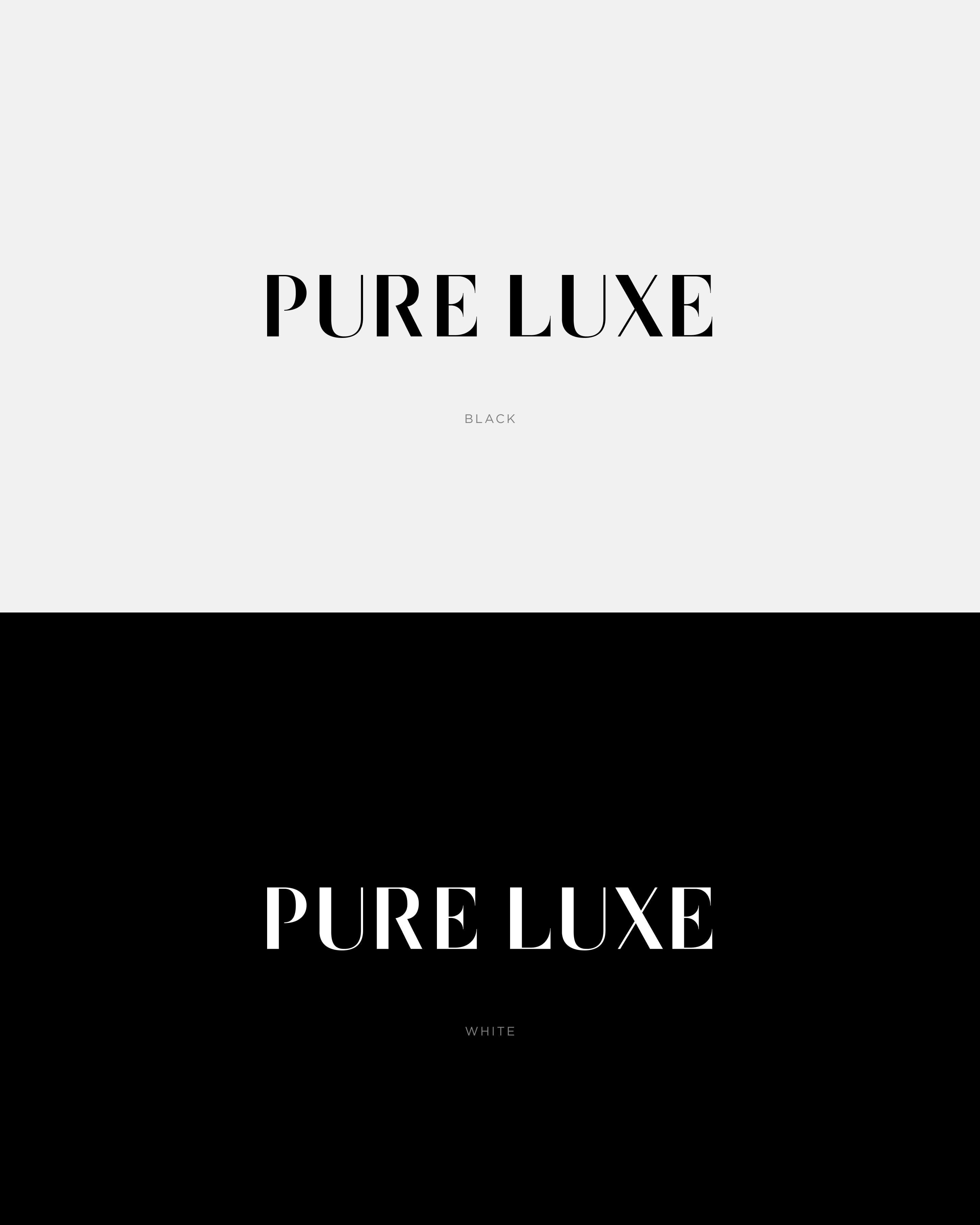 Visual-Identity-Pure-Luxe-8