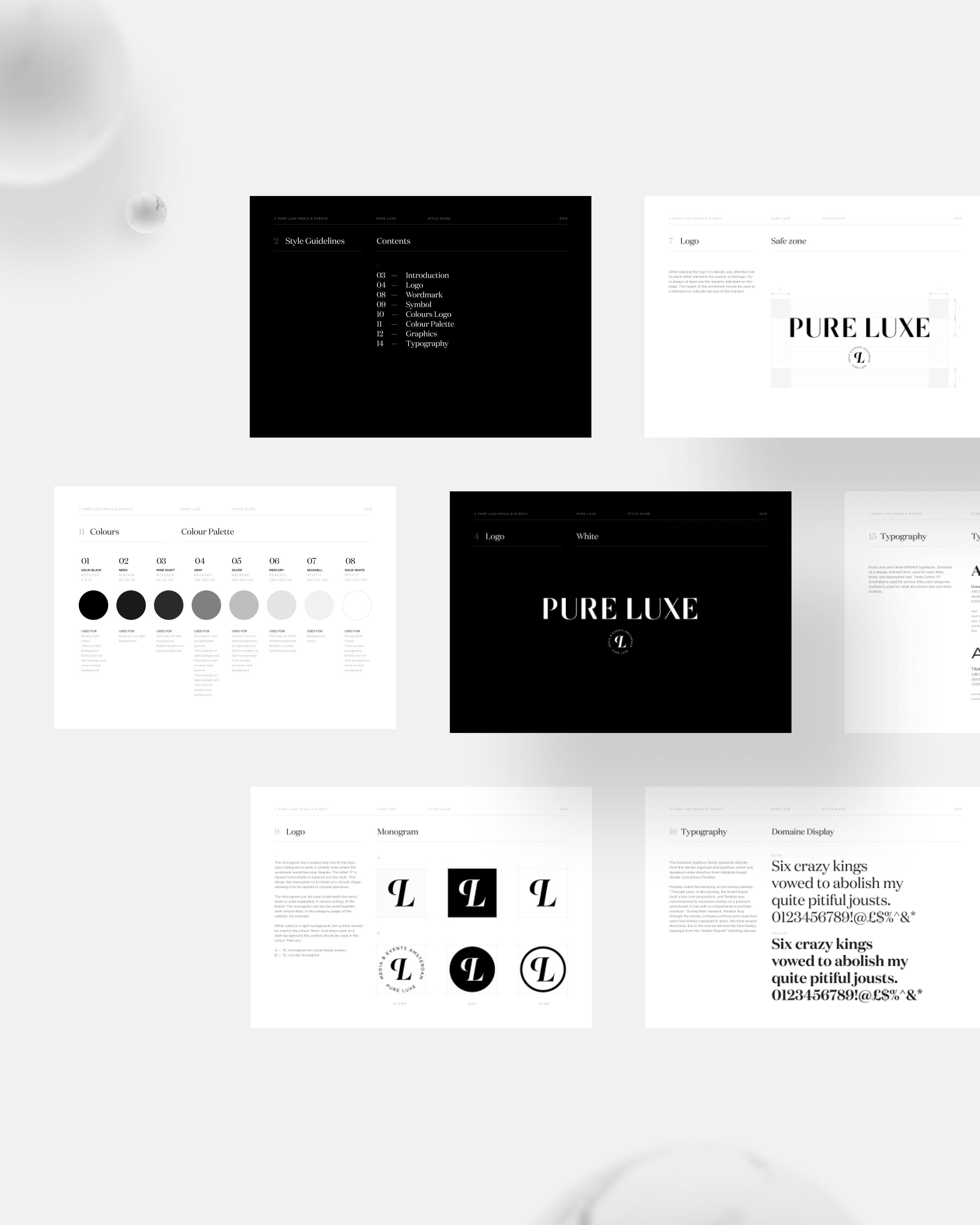Visual-Identity-Pure-Luxe-9